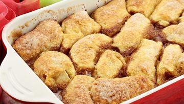 omena dumplings