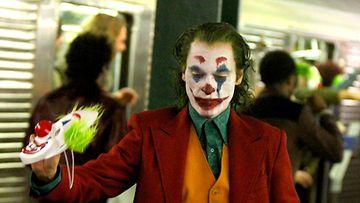 Joaquin Phoenix jokeri (4)