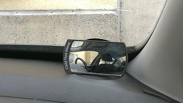 peili_autoliitto