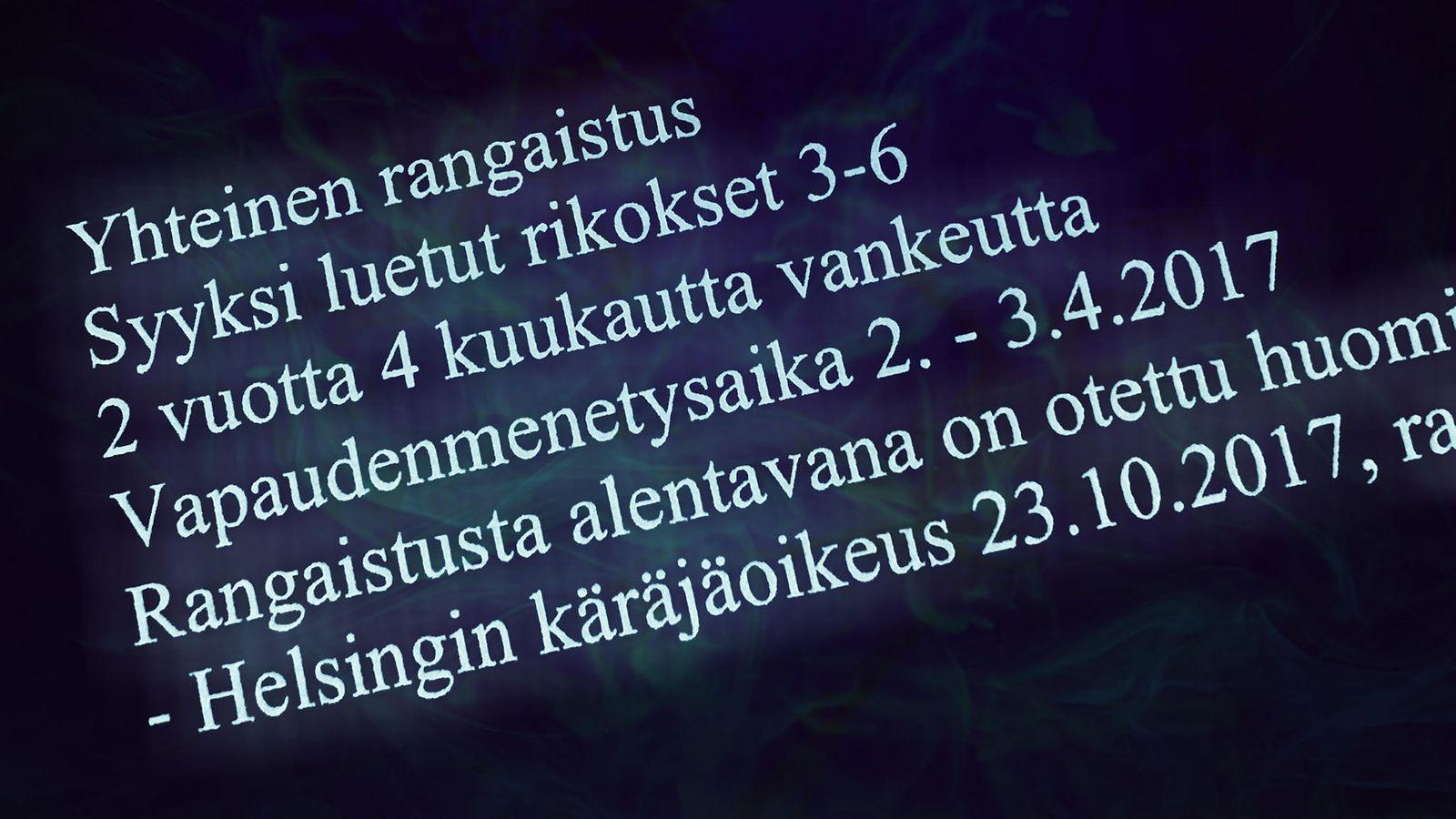 Lakka Huume