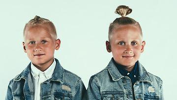 ilmaiskanavat joulu 2018 MTV3   MTV.fi ilmaiskanavat joulu 2018
