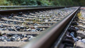 junaraide kuvituskuva