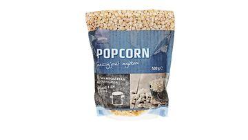 popcorntakaisinveto