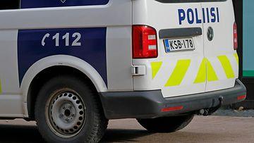 Poliisi kuvituskuva AOP 2 2018
