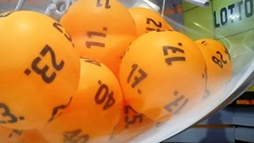 Lotto AOP 1