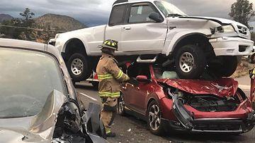 auto-onnettomuus arizona2