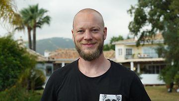 Riku Sottinen (1)