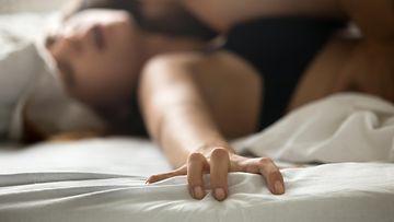 seksi, orgasmi (1)