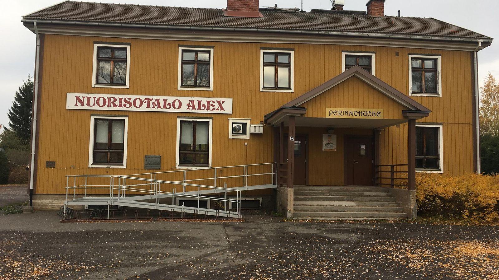 Kalajoki Uutiset