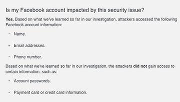 facebook business insider data breach