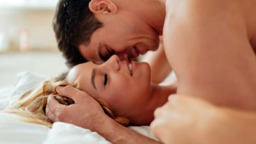 seksi, pariskunta (1)