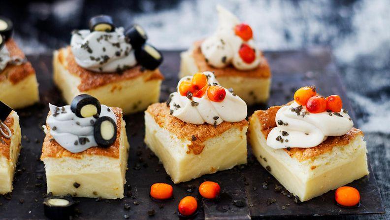 KR5_16_halloween-leivokset