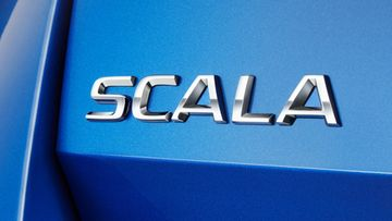 skoda scala (1)