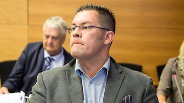 AOP Ilja Jantskin oikeudenkäynti