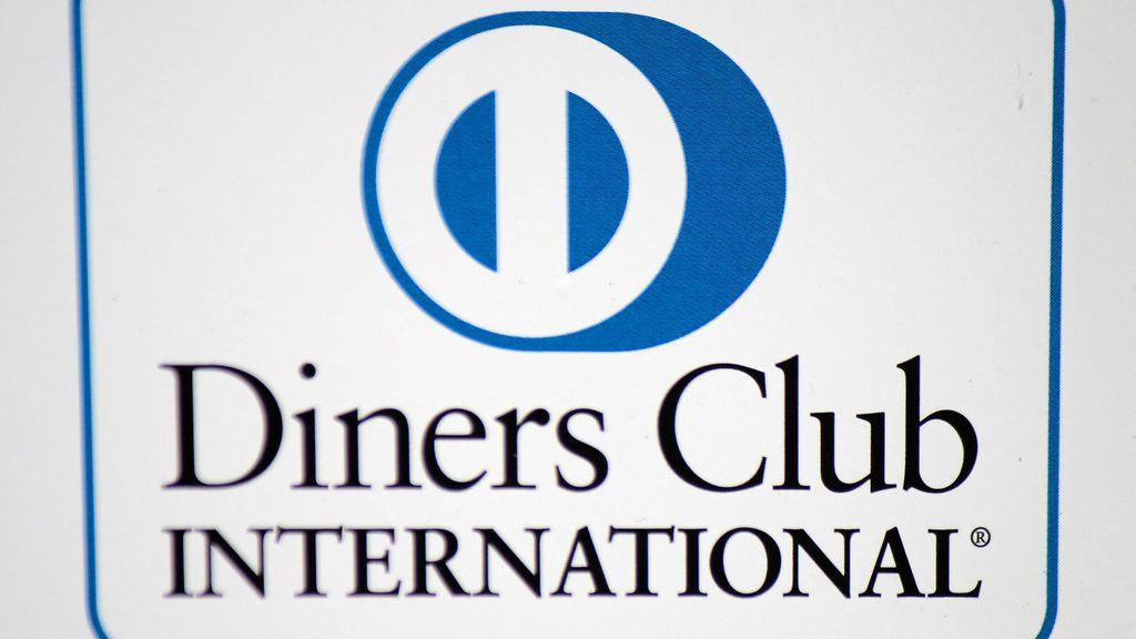 Dinersclub.Fi