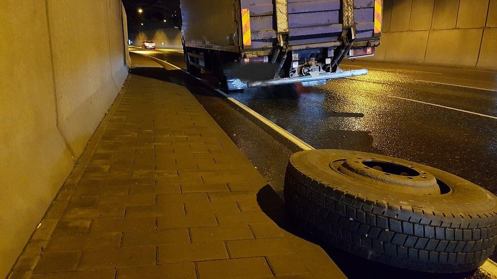 Tag Kevyt Kuorma Auto Talvirenkaat — waldon.protese-de-silicone.info ed892e8cf4