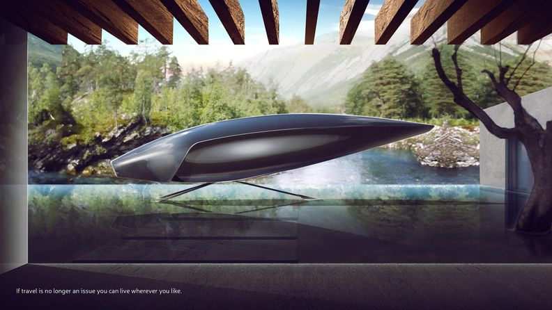 2050 Bentley 2