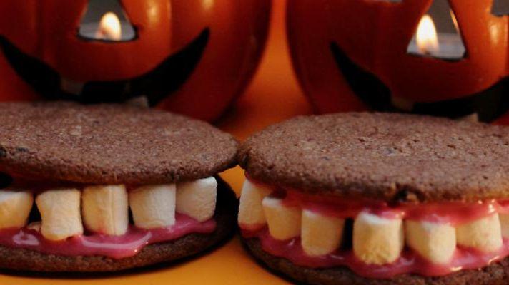 Halloweenin hymykeksit_0