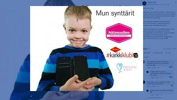 KuvaFacebookMeeriNikkilä