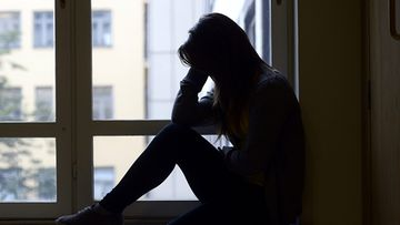 Suomalaisista lähes puolet kärsii kaamosväsymyksestä – näin päihität vaikeat aamut!