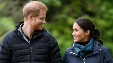 prinssi harry herttuatar meghan