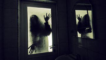 kummitustalo2