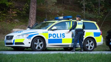 AOP_poliisi_ruotsi