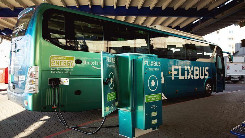 flixbus sähköbussi (1)