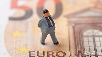raha talous kuvitus 2