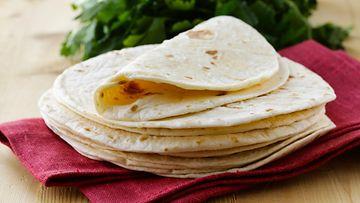 tortilla tortillalettu