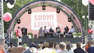 SuomiAreena-ranta_16.7.18