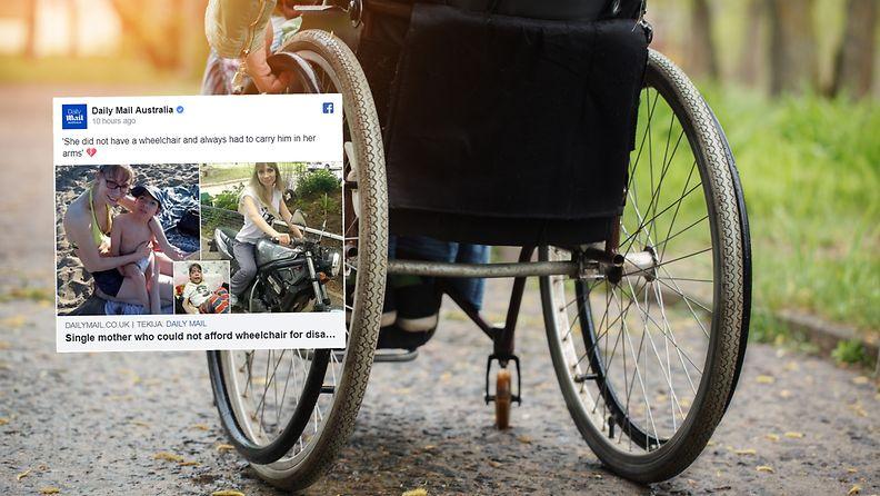 pyörätuoli_kuvakaappausfacebook