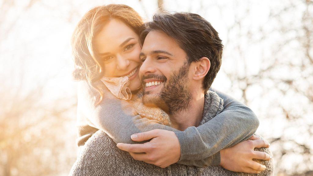Saksan Online Dating Service