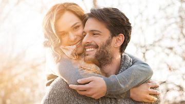 käsittelevät online dating hylkääminen