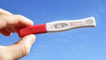 abortti raskaustesti raskaus (1)