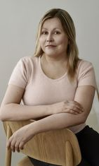 Elisa Tikkanen