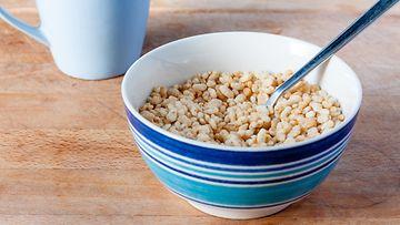 riisimurot murot rice krispies