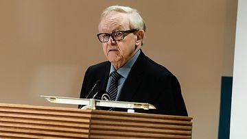 AOP Martti Ahtisaari