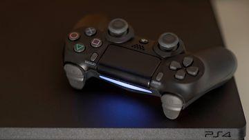 AOP, videopeli, pelaaminen, playstation, ohjain
