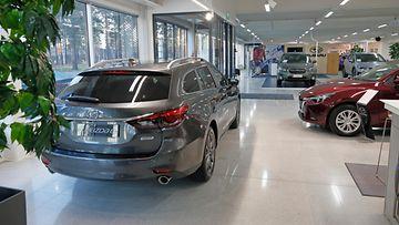 autokauppa autoliike (1)
