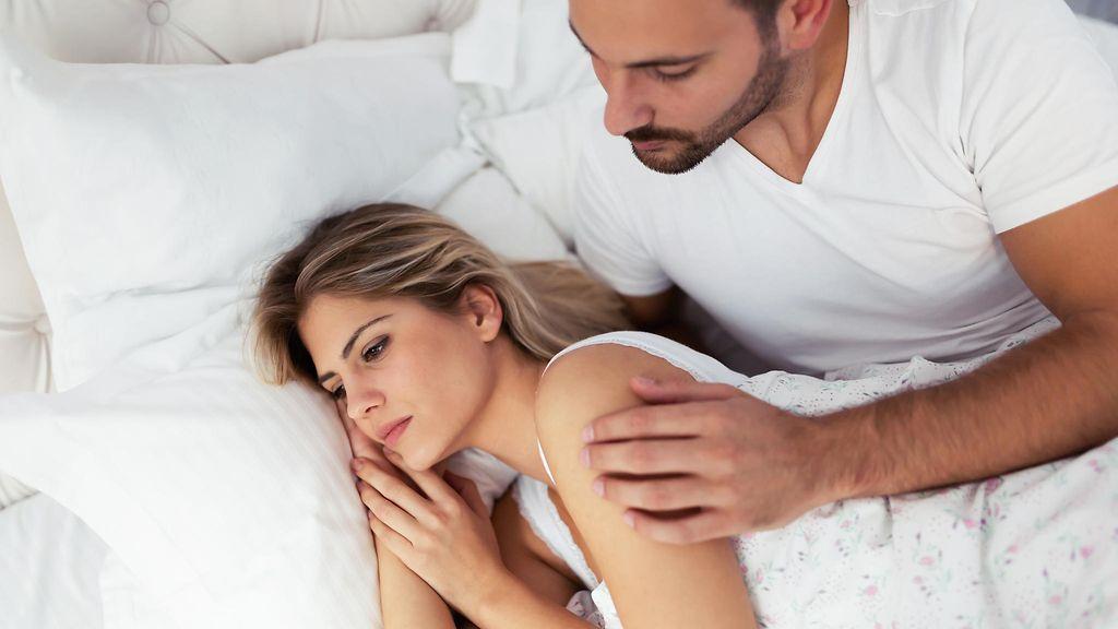 kuuma teini ensimmäistä kertaa seksiä