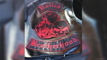 united_brotherhood