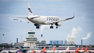Finnair AOP 2