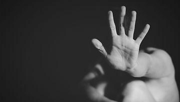 Oulun raiskaus- ja hyväksikäyttö_0002_3