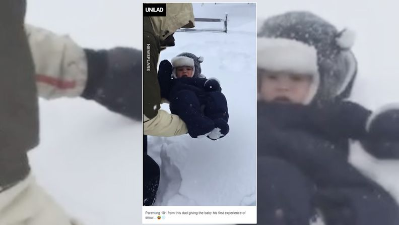 unilad_facebook_vauva lumessa