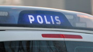 poliisi poliisiauto (1)