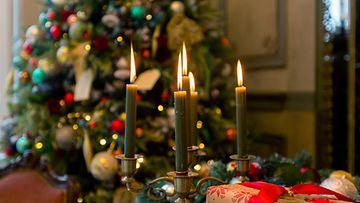joulukynttilät4