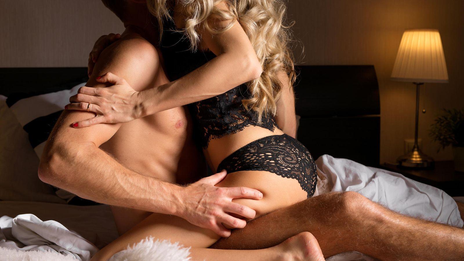 anaali seksiä varoitus vapaa lyhyt musta sex videos