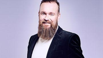 Izmo Heikkilä