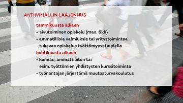 gr_29_AKTIIVIMALLI_02
